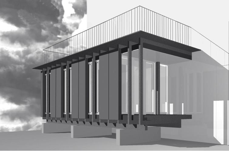 altes schulhaus bfa b ro f r architektur. Black Bedroom Furniture Sets. Home Design Ideas