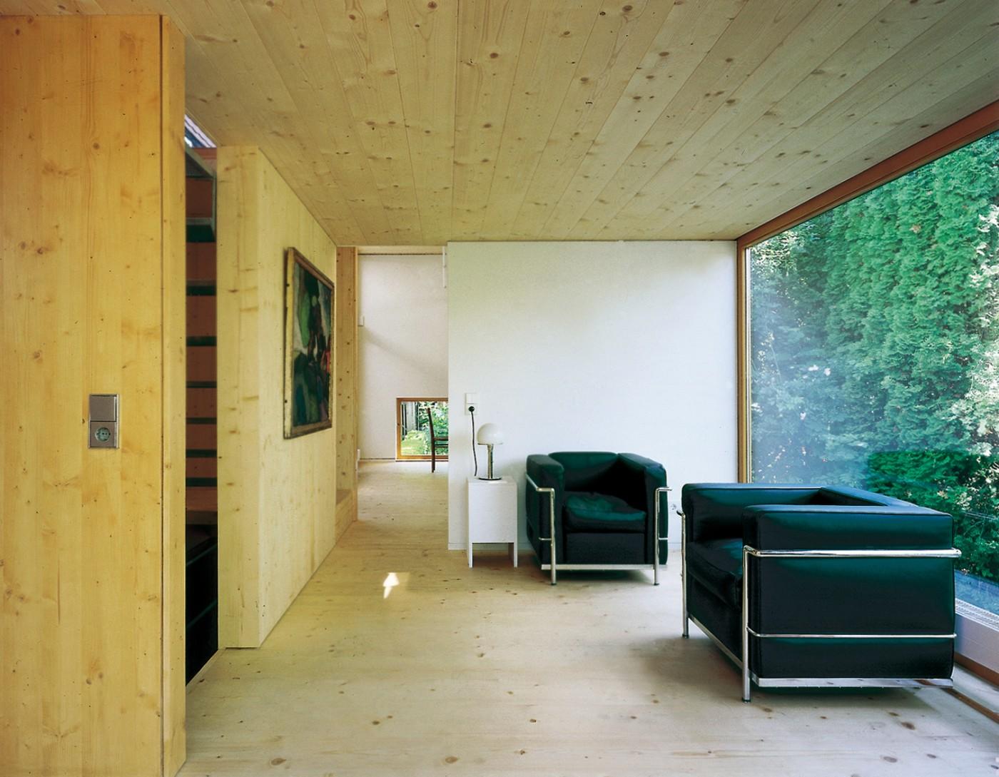 atelier bfa b ro f r architektur. Black Bedroom Furniture Sets. Home Design Ideas
