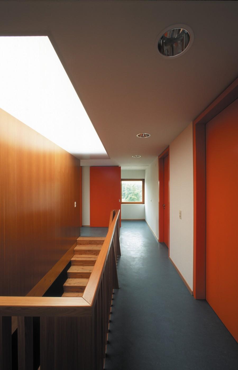 bauhof bfa b ro f r architektur. Black Bedroom Furniture Sets. Home Design Ideas