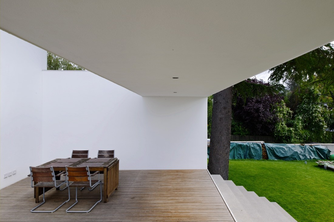 bfa b ro f r architektur. Black Bedroom Furniture Sets. Home Design Ideas